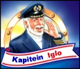 Kapitein Iglo