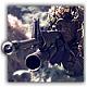 Snipey25