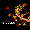 siddler