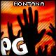 pG Montana
