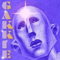 Gakkie