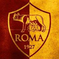 Romanista