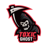 ToXic Ghost EU