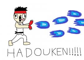 Hadouken001